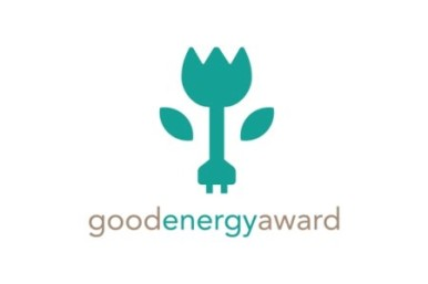 Good Energy Award