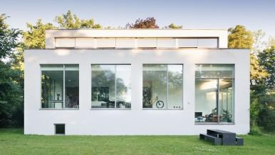 CES 2017: Bosch mostrerà cosa può fare oggi una smart home