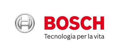 Partnership Bosch Security Systems e Sony