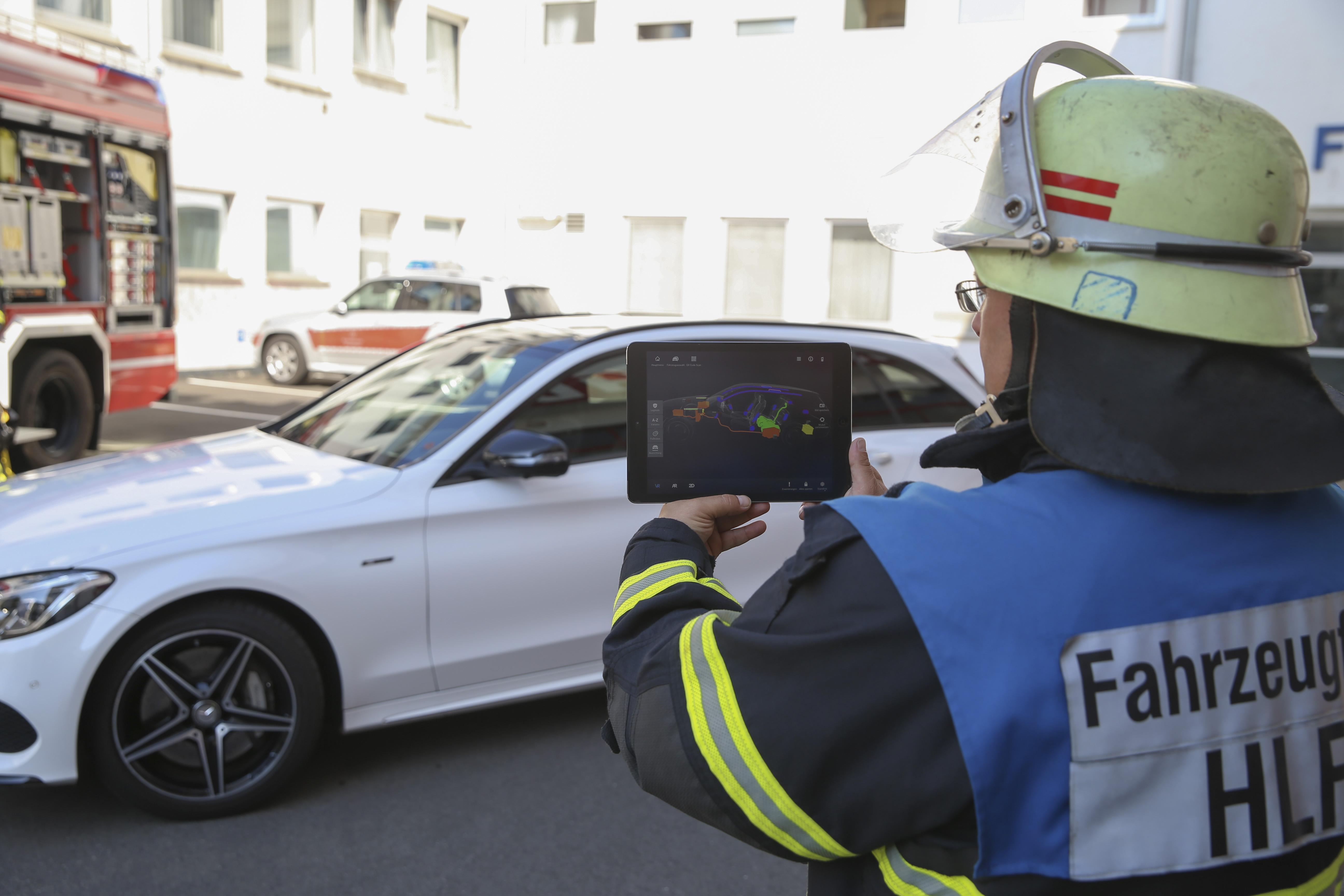 Automechanika 2016 - Bosch amplia la gamma di soluzioni connesse per grossisti e officine