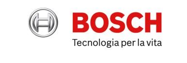 """Master universitario """"Management delle Organizzazioni Turistiche"""" a Roma"""