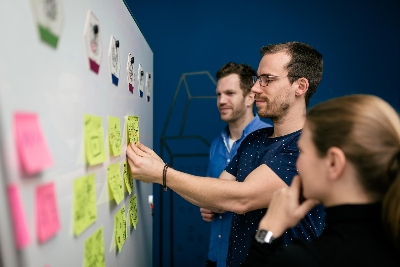 Nuovo progetto Bosch in collaborazione con LabLaw e Randstad dedicato ai NEET: #NEETandiamoavincere