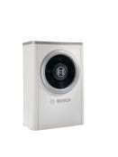 Nuova pompa di calore reversibile aria-acqua: Bosch presenta Compress 6000 AW