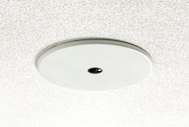 FLEXIDOME IP - Le telecamere panoramiche Bosch