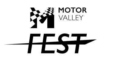 Motor Valley Fest: Bosch incontra giovani talenti