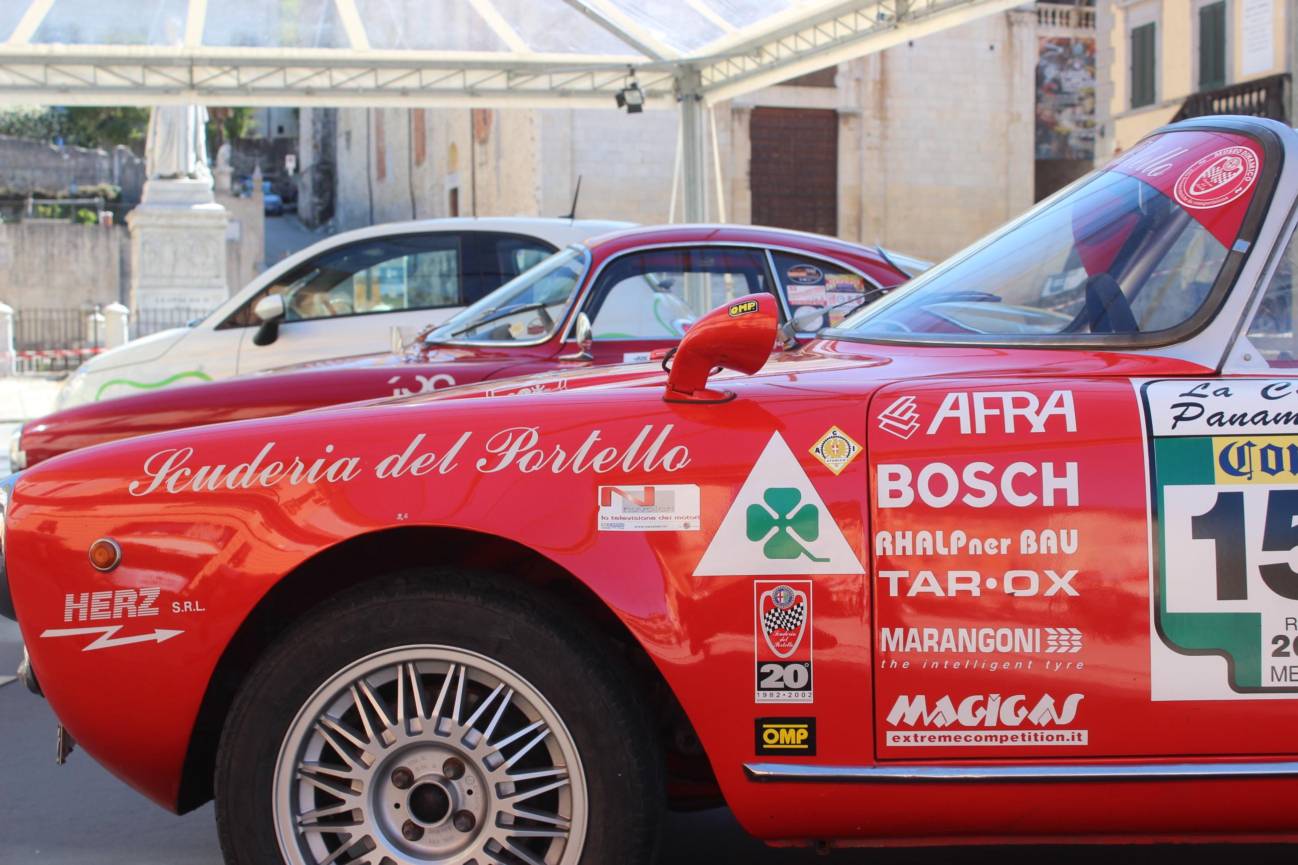Bosch si aggiudica il prestigioso Premio Internazionale Barsanti e Matteucci.JPG