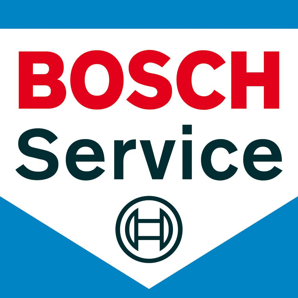 Bosch Car Service: il futuro delle officine è digitale