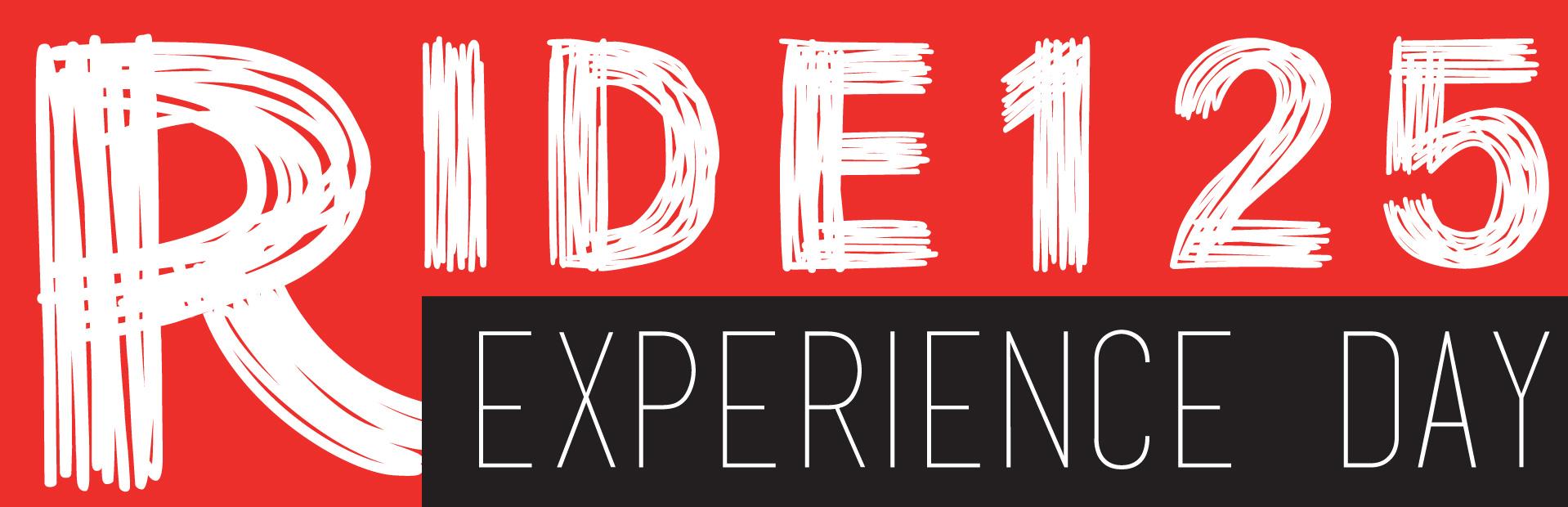 La sicurezza Bosch al RIDE 125 eXperience Day
