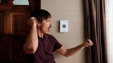 #LikeABosch: la star IoT è tornata per alzare la temperatura!