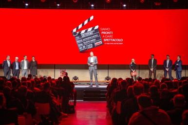 AutoCrew: cresce il network di officine Bosch
