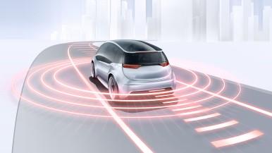 Sicurezza ai massimi livelli: Bosch completa il proprio portafoglio di prodotti  ...