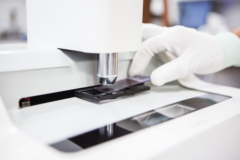 Dott. IA – Bosch semplifica la diagnosi medica con l'intelligenza artificiale