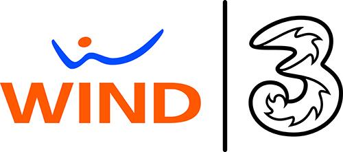 """""""Hack&Go!"""" - Presentato l'Hackathon di Bosch e Wind Tre dedicato a 5G, IoT e Smart Mobility"""