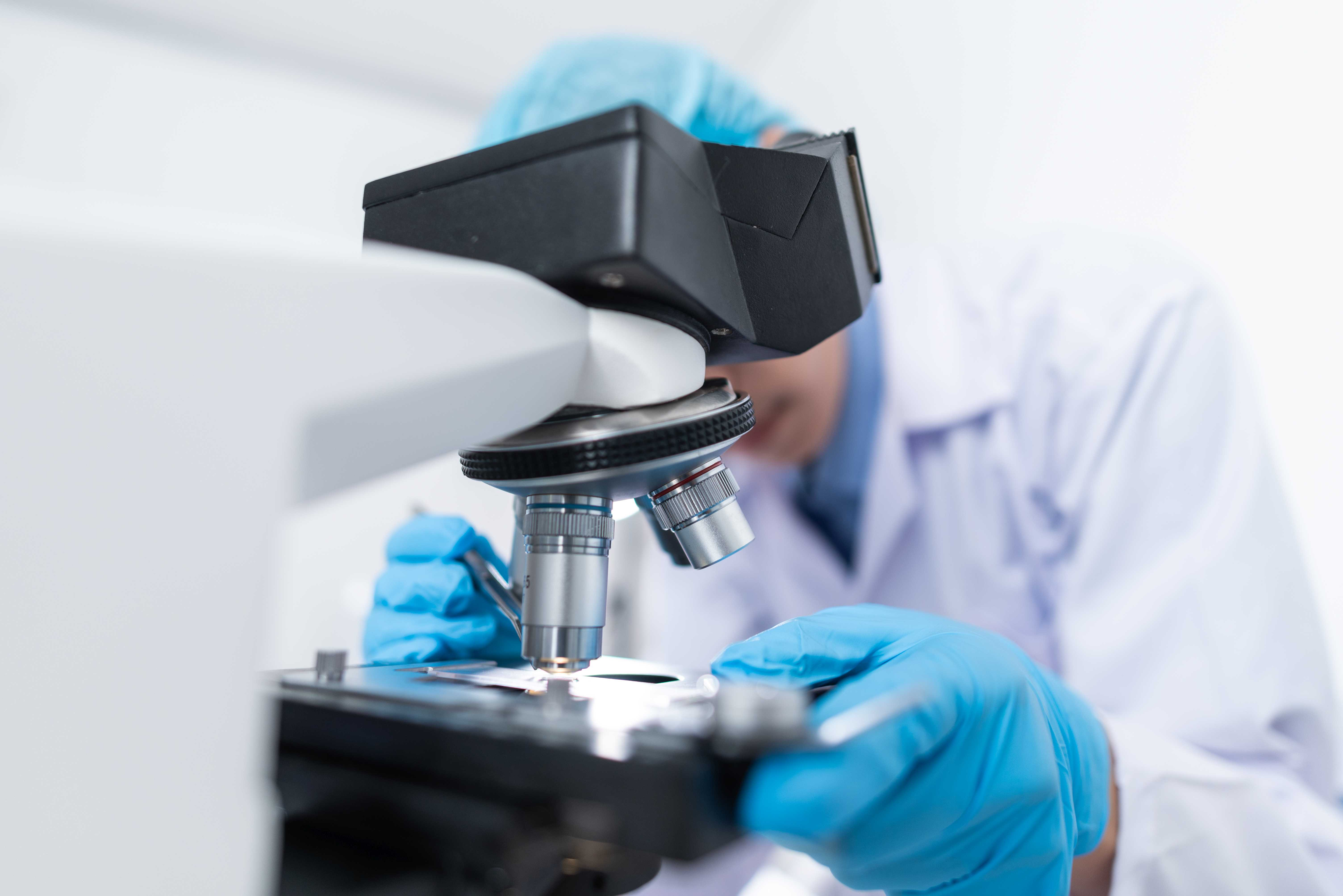 Bosch Italia sostiene la ricerca per un possibile vaccino Covid-19