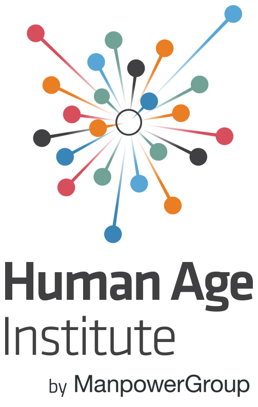 Logo Human Age Institute