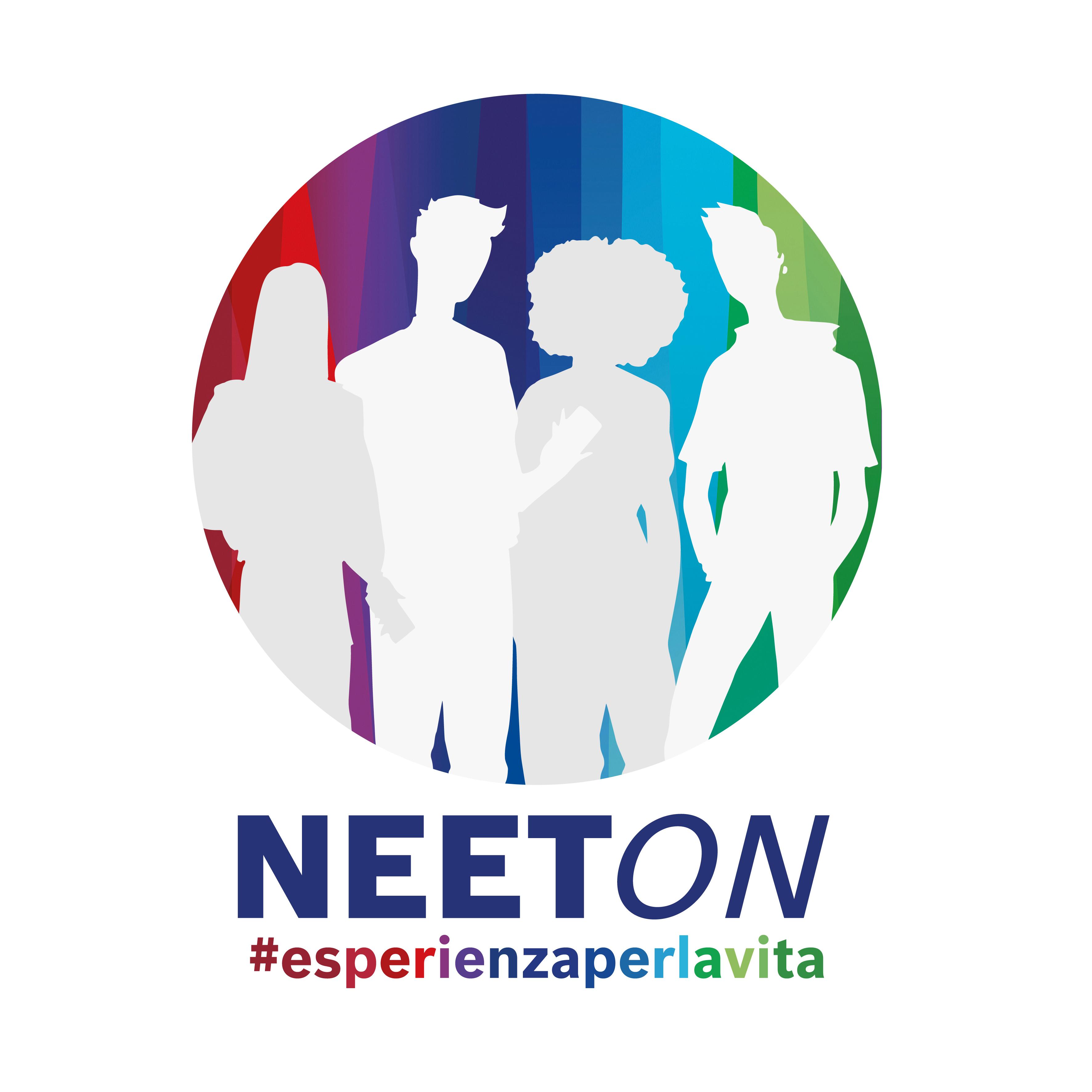 NEETON riparte sul web