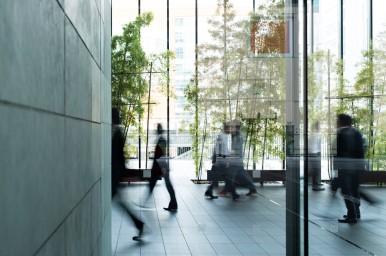 Siglato accordo quadro Bosch Energy and Building Solutions Italy e Consorzio CEV