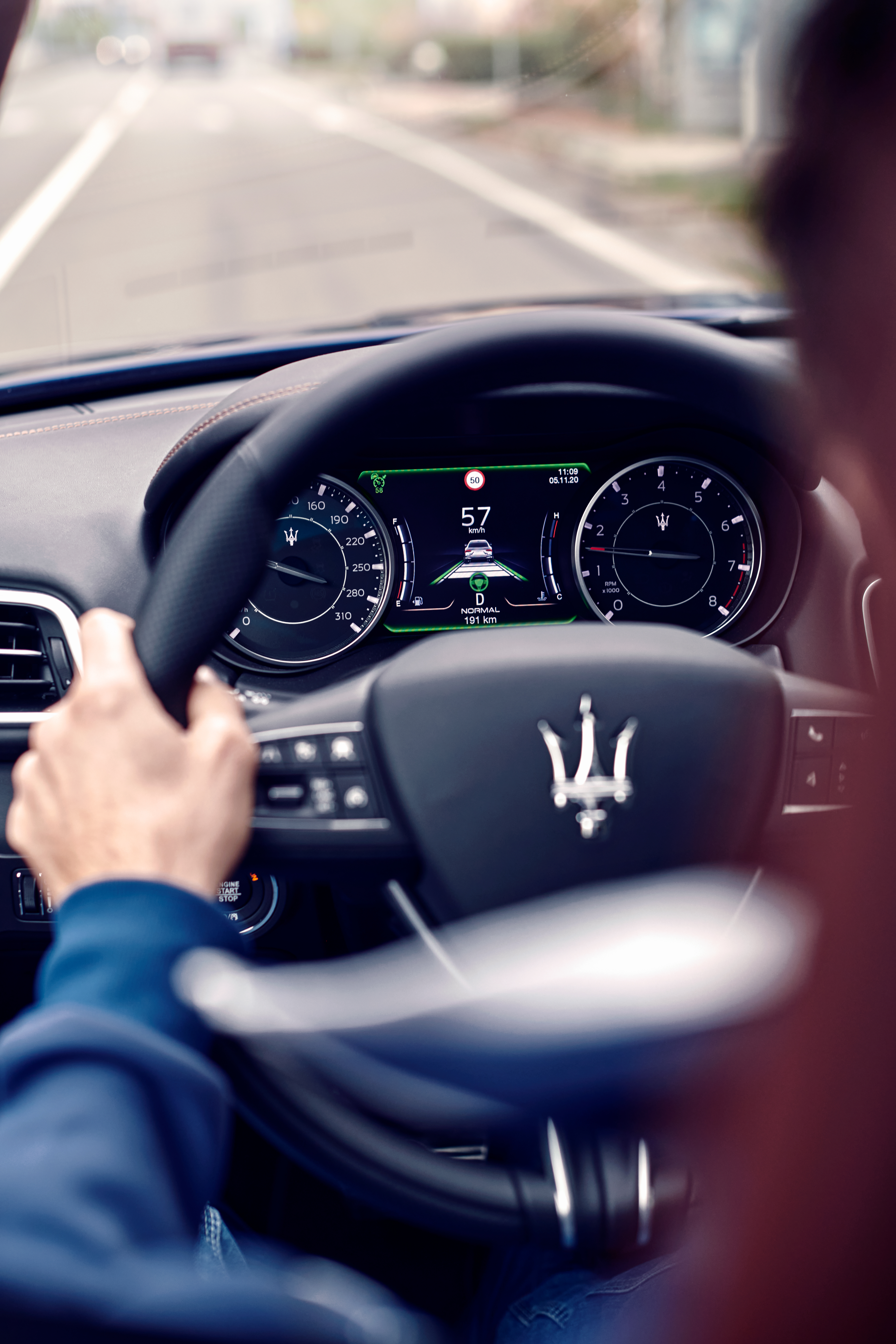 Active driving assist_02
