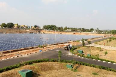 Neutralità climatica: Bosch amplia la fornitura di energia rinnovabile
