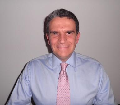 Paolo Beolchi, Marketing Manager della Divisione Termotecnica di Bosch