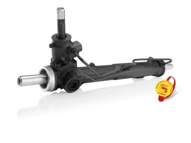 Gamma Bosch eXchange Si amplia la gamma di sistemi sterzanti idraulici