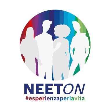 NEETON riceve il Premio AIDP HR Mission 2020