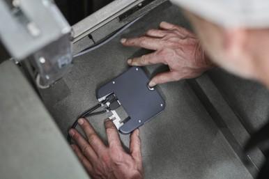 """Elevator Monitoring di Bosch Service Solutions riduce i tempi di """"fuori servizio ..."""