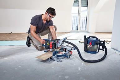 Utensili da taglio Bosch Professional BITURBO per professionisti: nuovo top di g ...