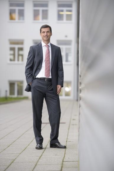 2020 Bosch Termotecnica: un anno fiscale di successo - Ottimo posizionamento per ...