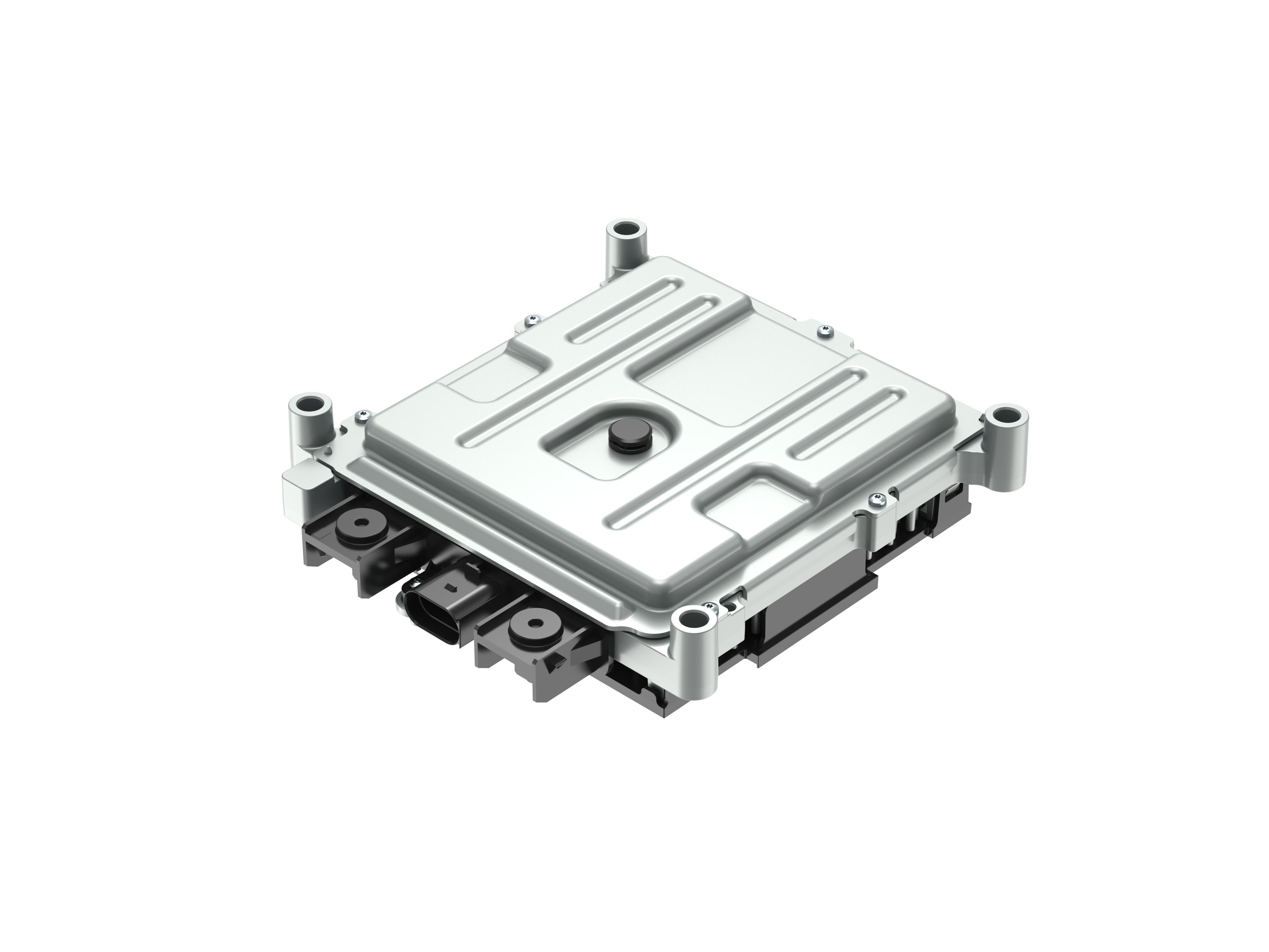 48 V_DCDC_converter