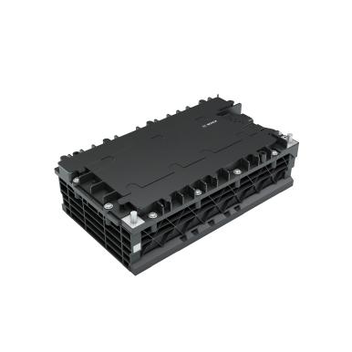 48 V lithium-ion battery