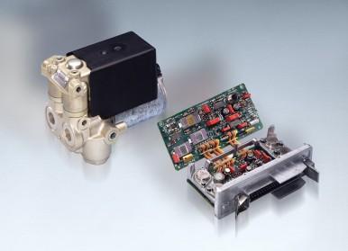 Il nuovo tester compatto Bosch KTS 250 per una diagnosi mobile e rapida delle centraline