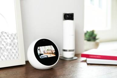 Bosch cresce grazie alle soluzioni connesse per l'energia e le costruzioni
