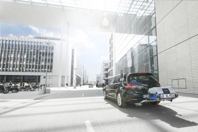Doorbraak: nieuwe Bosch-dieseltechnologie kan NOx-probleem oplossen