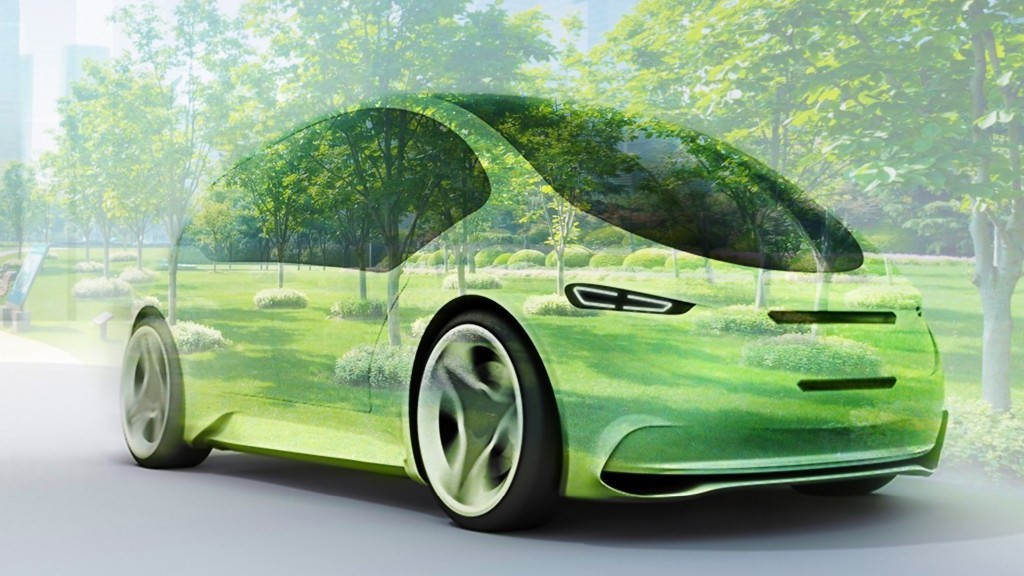 Bosch climate action