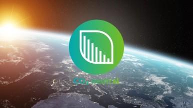 Klimaatbescherming: Bosch vanaf 2020 wereldwijd CO2-neutraal