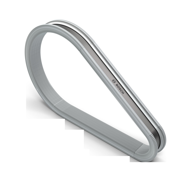 Single Loopset Belt