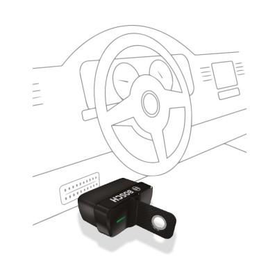 Bosch Connector