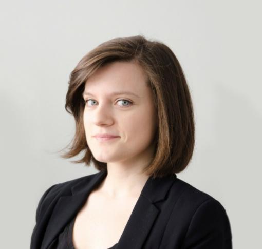 Hanna Żurek