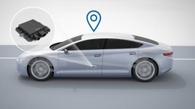 IAA 2019: Bosch tworzy bezemisyjną, bezpieczną i pasjonującą mobilność