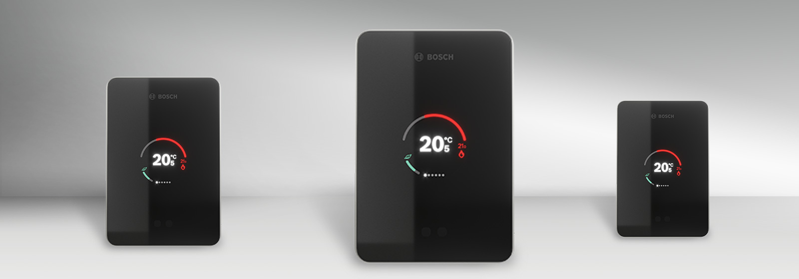 Bosch otwiera sezon grzewczy, prezentując nową odsłonę kampanii wizerunkowej #LikeABosch