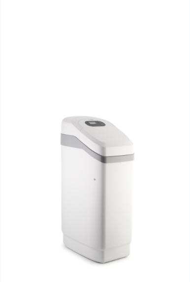 Stacje zmiękczania wody – Bosch Aqua 2000 S