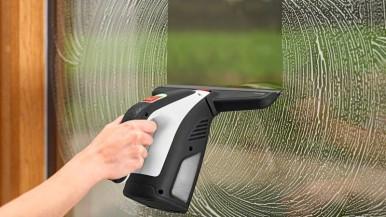 Mycie okien: Kilka praktycznych porad
