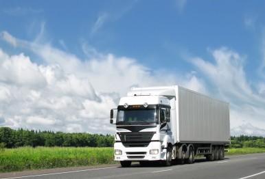 Bosch i Weichai Power zwiększają sprawność silników Diesla