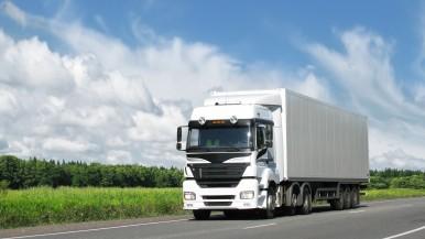 Bosch i Weichai Power zwiększają do 50 procent sprawność silników Diesla do cięż ...