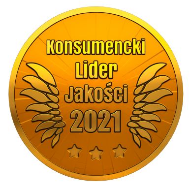 Marka Bosch została uznana za Lidera Jakości 2021