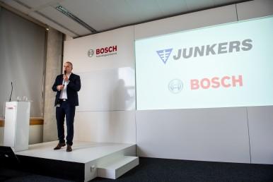 Finał IV edycji programu Junkers szkoli