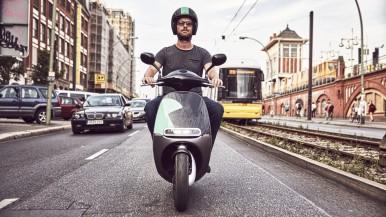 Soluții Bosch pentru mobilitate urbană