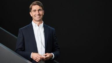 Bosch își mărește investește în startup-uri