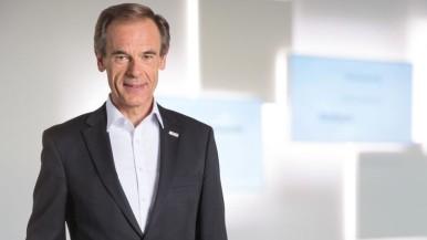 Bosch îşi mărește investiția în startup-uri